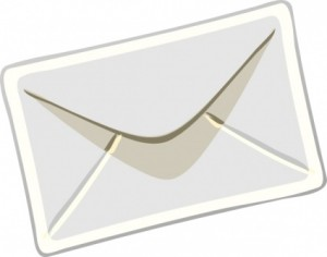 letter-envelope-clip-art